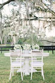 47 best images about my wedding decor on pinterest