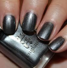 a england the mythicals king arthur nail polish wishlist