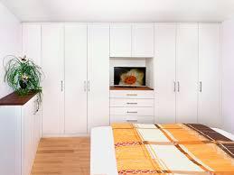 Schlafzimmer Ohne Kleiderschrank Ecklösungen Urbana Möbel