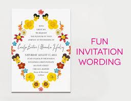 wording for a wedding card wedding cards invitation wordings yourweek 34fe90eca25e