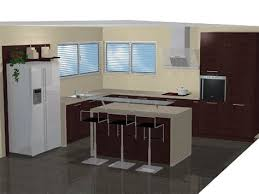 cuisine uip krefel salle de bain design luxe 2 cuisine krefel homeandgarden