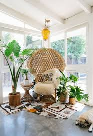 Home Interior Products Online by Best 25 Peacock Chair Ideas On Pinterest Tropical Interior