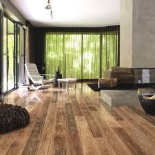 Uniclic Laminate Flooring Uniclic Laminate Flooring Home Floor