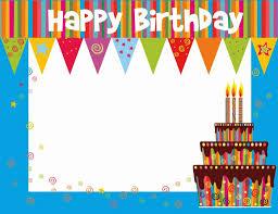 e birthday cards e birthday cards free new birthday cards templates free