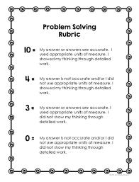 math quest a problem solving adventure creative classroom tools