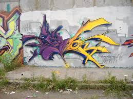 how to write your name in graffiti letters on paper art crimes the culture and politics of graffiti art art crimes http www graffiti org nj themo4200512m jpg