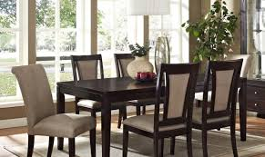 beautiful plush dining room chairs contemporary house design