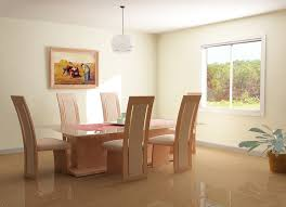 Pictures Modern Dining Room Design Ideas - Simple dining room ideas