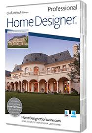 better homes and gardens home design software 8 0 home design software interior design software chief architect