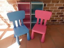 lovely blue green kids bedroom furniture set featuring wonderful