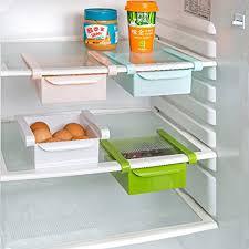 plastique cuisine bluelover frigo de cuisine en plastique réfrigérateur congélateur