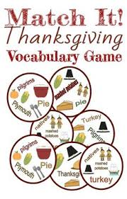 thanksgiving past present reading comprehension passages ed