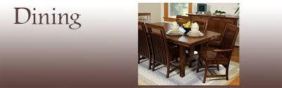 furniture kitchen table dinette sets kitchen table set dining room furniture stuart