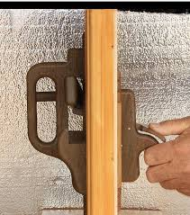 Interior Door Latches Wooden Oak Interior Door Hinges Handle Thumb Latch Door