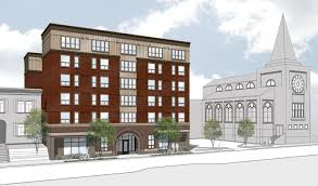 Boxcar Apartments Seattle by South Lake Union Dexterville Development News And Photos Page 14
