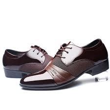 men u0027s shoes adele market