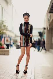 target grand junction black friday stripes missoni for target u0026 sculpted heels wendy u0027s lookbook