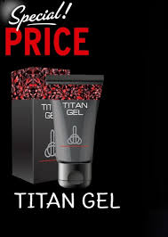 apotik toko jual titan gel di bali 082282333388 langsung bayar tempat