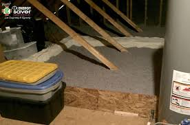 attic aire whole house fan lowes whole house fan installation whole house fan blows away our
