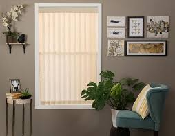 How Do You Clean Vertical Blinds Vertical Blinds U2013 Rich Colors In Vinyl U0026 Fabric Justblinds