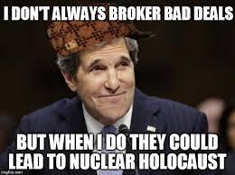 Blame Obama Meme - john kerry obama meme alternative news conspiracy theories