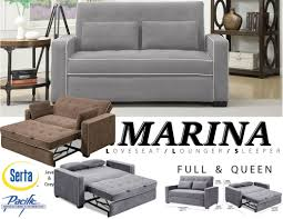 Sleeper Sofa Manufacturers Marina Sofa Sleeper