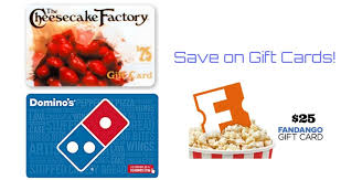 gift cards buy save on best buy gift cards more southern savers