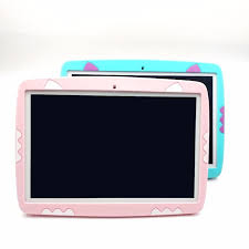 free for android tablet shock resistant children laptop computer support app free