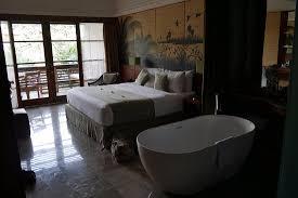 belles chambres de très belles chambres picture of alaya resort jembawan ubud