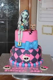 high cake ideas 102 best high birthday cake ideas images on