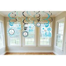 baby shower decorations canada part 48 baby boy shower clean