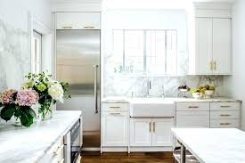Kitchen Countertop Ideas With White Cabinets Kitchen Countertops With White Cabinets Ideas Kitchen Es With
