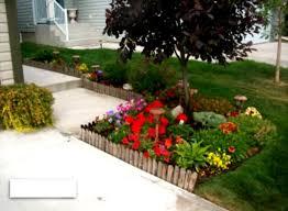 diy landscaping ideas budget blog latest garden dma homes 29488