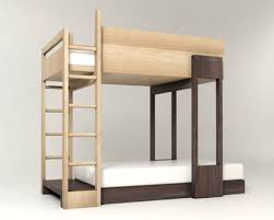 Best Bunk Beds  Loft Beds Images On Pinterest  Beds Loft - Snooze bunk beds