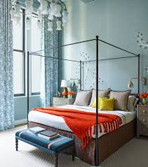 Ideas For Bedrooms Best Decorating Ideas For Bedrooms Over The Bed Home Interior Design