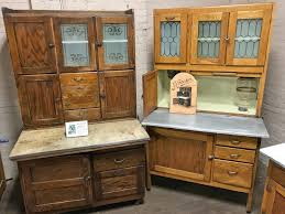 how is an cabinet how the hoosier kitchen cabinet shaped the way you cook