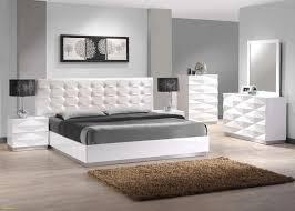 elegant king bedroom sets high end pkt6 bedroom furniture sets