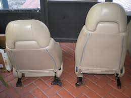 lexus is300 interior for sale fl tan mk4 front bucket seats for sale in miami clublexus