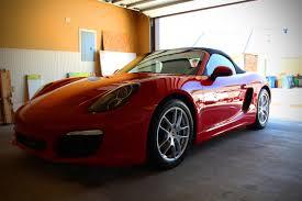 porsche cajun welcome cajun suds mobile auto detailing llc