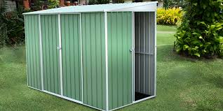 Outdoor Furniture At Bunnings - best outdoor storage solutions build a shed build a shed diy