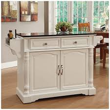 home styles large create a cart kitchen island hayneedle with