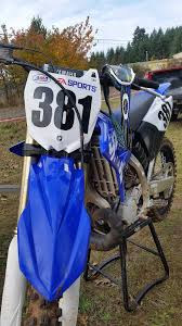 where can i ride my motocross bike fell in love with riding my dirt bike again moto related