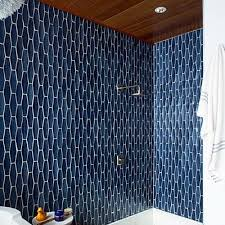 blue bathroom tile ideas best 25 blue tiles ideas on green bathroom tiles