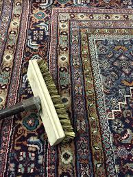 Washing Rug Cleaning And Repair Kaoud Carpets U0026 Rugs