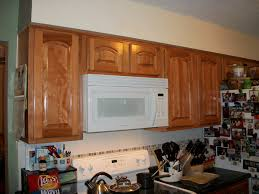 interior millwork kitchen cabinets kitchen cabinet showroom full size of interior millwork kitchen cabinets kitchen cabinet showroom poplar wood kitchen cabinets glass large size of interior millwork kitchen cabinets