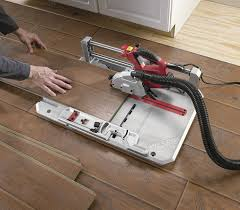 Laminate Flooring Cleaning Machines Floor Vinegar Floor Cleaner How To Clean Fake Wood Floors