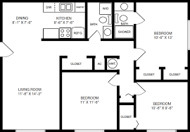 plans in spanish simple 2 spanish style house floor plans unique