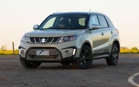 suzuki jeep 2016 which 2016 suzuki vitara is best diesel rt x awd petrol rt s 2wd