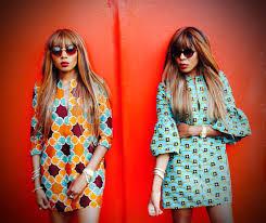 ankara dresses beautiful simple and chic ankara shift dresses amillionstyles