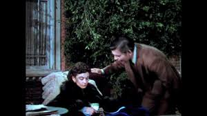 best bits of vivian leigh as scarlett o u0027hara in gone with the wind